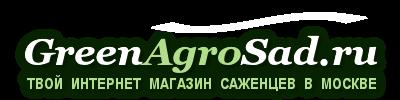 Продажа саженцев плодовых деревьев в Москве и Подмосковье